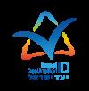 Israel Destination